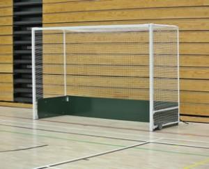 Indoor_goal