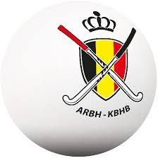 logo arbh