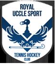 logo_rus_site