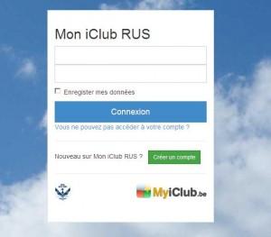 my_iclub_rus