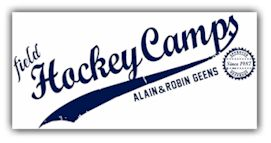 HockeyCamps
