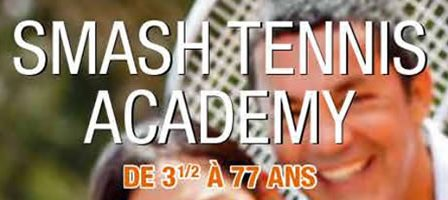 201606 Tennis Padel Cours