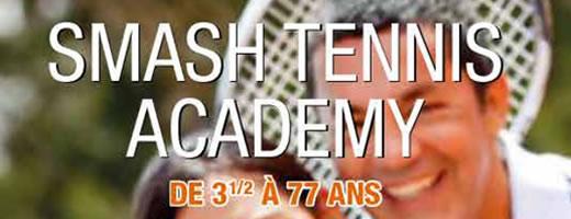 201606 Tennis Padel Cours