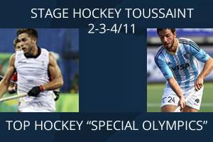 hockeycampsspecialolympics