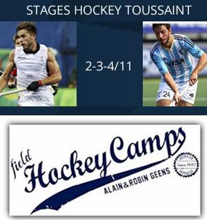 hockeycampstoussaint