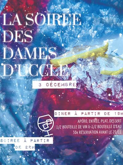 soiree-des-dames-2016