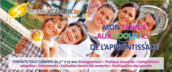 Royal uccle sport thc club de hockey sur gazon tennis for Cours de tennis en ligne