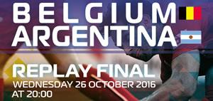 belgique-argentine_replay